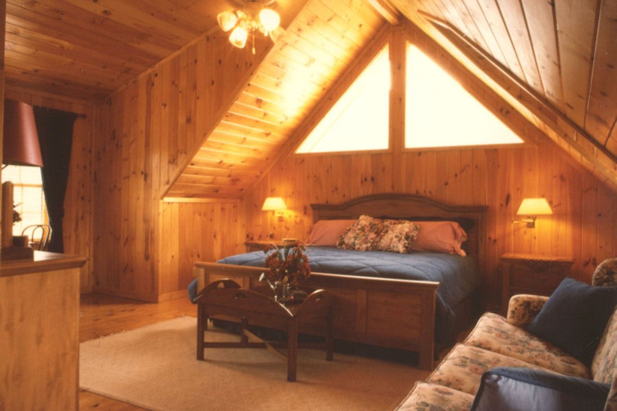 View ImageInterior Log Home   Cabin Pictures  Battle Creek Log Homes  . Log Home Interior Photos. Home Design Ideas