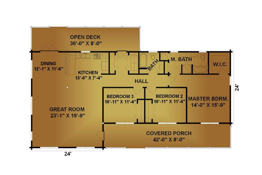 28 Handicap Accessible Modular Home Floor New Homes